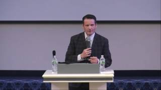 Baixar Evangelista Mark Drost Tema  Que se Rompan los Cielos