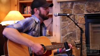 "Josh Grider - ""Went for a Ride"" (Steamboat Music Fest)"