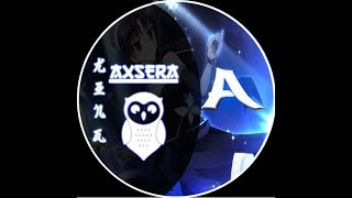*TUTO**Axsera*-How To Make Skins *NEW STYLE*!!!//Gota.io-Alis.io-Dual-agar More