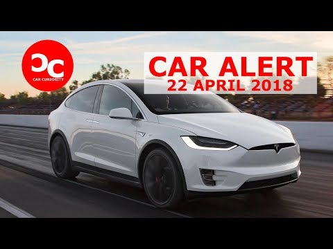 Tesla faces investigation of safety procedures after workplace injury