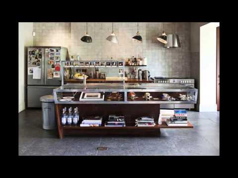 kitchen design jobs connecticut kitchen design ct 273