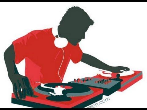 Deep & Tech House Mix - February 2013