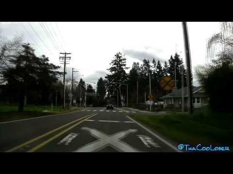 gs8000l:-car-dash-camera-recorder-with-video---$26