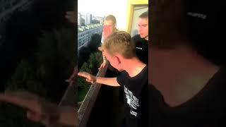 """Предвыборный ролик партии """"Сосать 2024"""""""