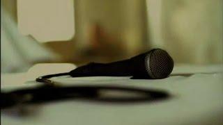 Смотреть клип Dolcenera - Mai Più Noi Due
