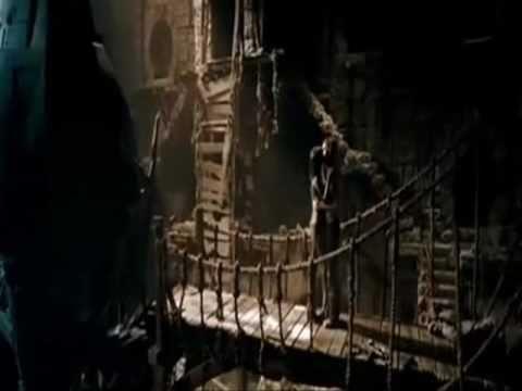 Nightwish - Deep Silent Complete With lyrics movie