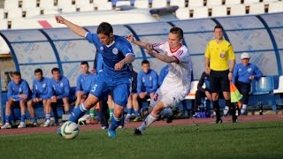 Zenit-Izhevsk vs Nosta full match