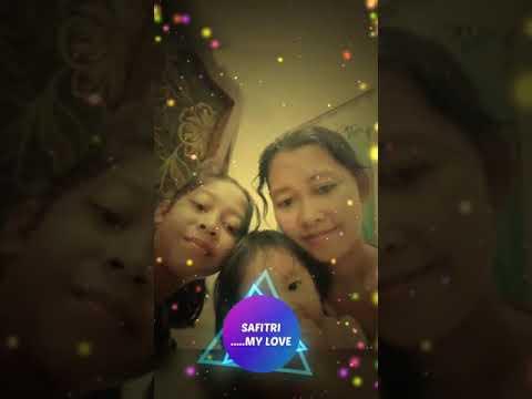 MY LOVE SAFITRI/storage/emulated/0/Pic2Video/SAFITRI .....MY LOVE-251119-094013.mp4
