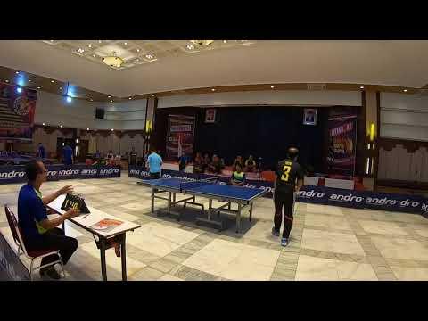 final tenis meja hdkd 2019 #4