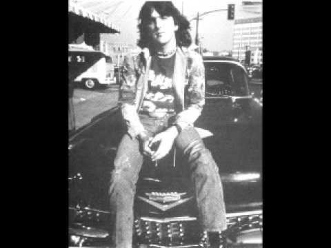 Ryan Adams - Streets of Baltimore (Gram Parsons Cover)