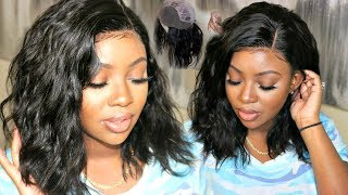 Baixar How I Apply My Lace Wigs (No Glue) RPG Hair