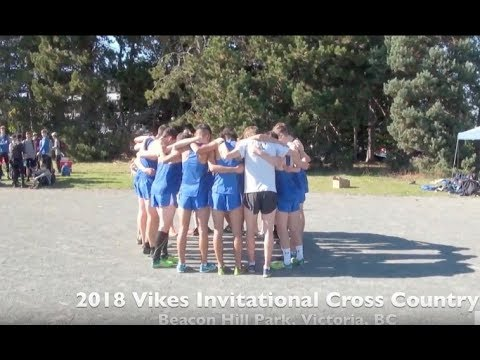2018-vikes-invitational-cross-country-mens-10k