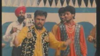 Dhee jatt di- Punjabi song