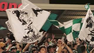 embeded bvideo 35 Aniversario - Club Santos Laguna