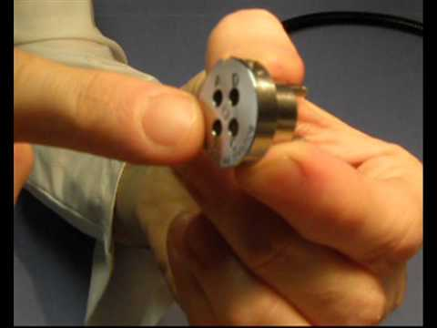 ELIO_Blind Inspection Tool.wmv