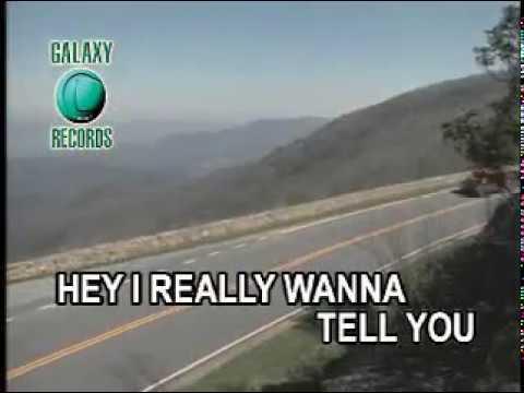 Somebody Warm Like Me - Karaoke (The 5th Dimension)