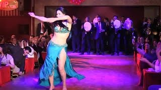 Fatih Bogalar(Dj Wirtual) - Te Ma Etmaje  2016 ( Original Clip)  Choreography