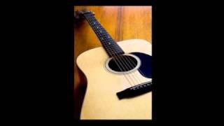 """Berita Kepada Kawan"" - Ebiet G. Ade (Acoustic Cover by Ajek Hassan)"