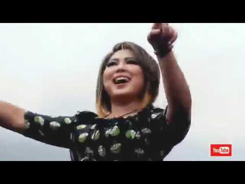 Bojo Galak - Wiwik Sagita - New Pallapa Live Widuri Pemalang