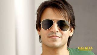 Vivek Oberoi says,