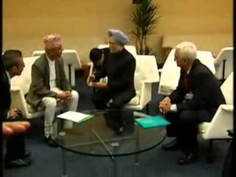 PM Manmohan Singh meets Bangladeshi PM Sheikh Hasina in New York + other top stories (Hindi)