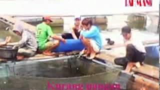 Video Apa Tambane. Dian Anic.mp4 download MP3, 3GP, MP4, WEBM, AVI, FLV Juli 2018