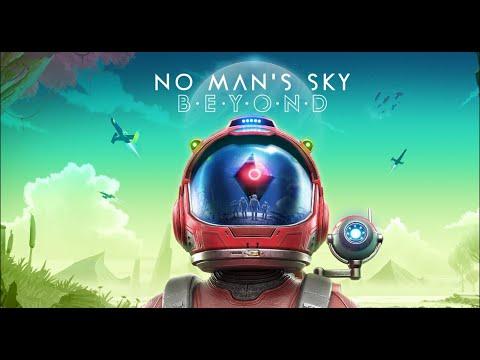 Немужицкое небо (VR) (Запись)