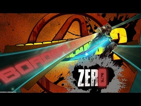 borderlands 2 matchmaking higher levels Want to lvl up fast in borderlands 2 you came to the right place we can help give you some great tips and methods on getting lots of exp to level up.