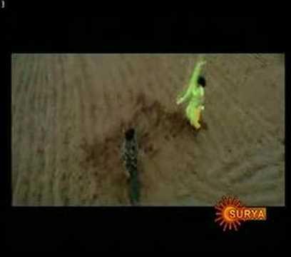 Jayachandran - Aaru Paranju