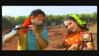HD New 2014 Hot Nagpuri Songs Jharkhand Chal Sahiya Chal Sarhul Khele Chal Pawan