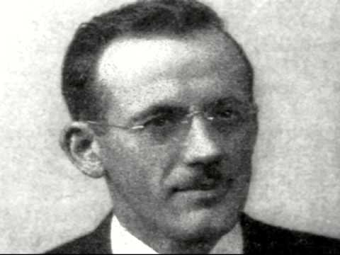 A. W. Tozer Sermon - Hearing is a Divine Art (Parable of the Sower)