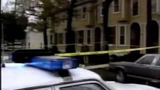FBI Crime Lab Scandal Featured on Primetime