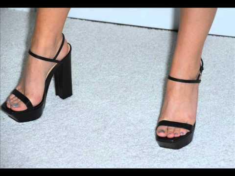 official photos d4d4a b6af3 Emma Watson feet
