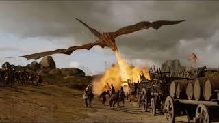 Game Of Thrones - Believer
