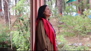 A self-directed learning experience | Saroj Thakur | TEDxDharamsala