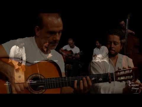 Juan Carmona -