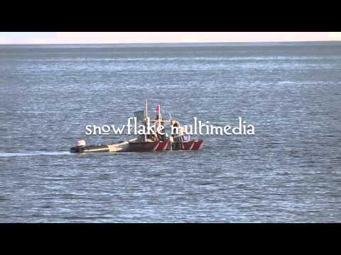 Nome Gold Dredgers