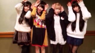 STROBE NIGHT!(月) 2013年12月02日 パーソナリティー: 9nine 西脇彩...
