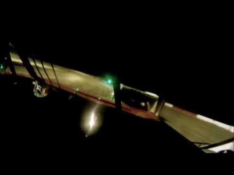 6 10 16 Casper Speedway mod 4 main in car 50