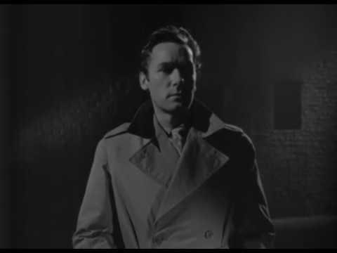Me hicieron un fugitivo 1947