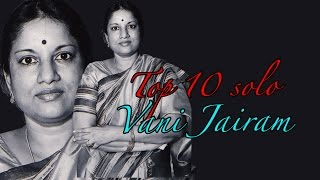 top-10-solo-hits-of-vani-jairam-malayalam-movie-jukebox