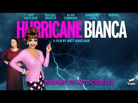 Image result for Hurricane Bianca pictures