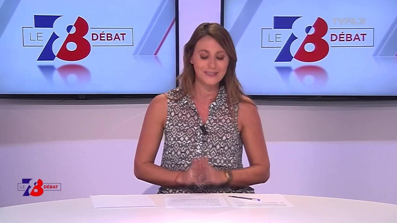 78-debat-impots-locaux-hausse-necessaire