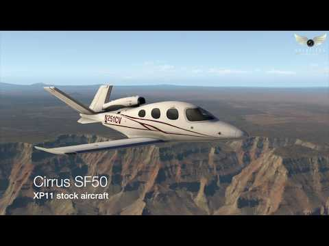 Teterboro to Block Island, Cirrus SF50 IFR includes KTEB part of NY Airports volume 1
