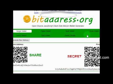 БИТКОИН ЛОТЕРЕЯ поиск закрытых ключей биткоин адресов САТОШИ НАКАМОТО и утерянных адрес биткоинов
