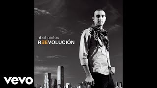 Abel Pintos : Amame #YouTubeMusica #MusicaYouTube #VideosMusicales https://www.yousica.com/abel-pintos-amame/ | Videos YouTube Música  https://www.yousica.com