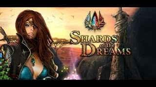 Shards of the Dreams - Обзор
