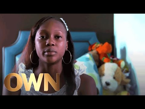 Control | My Mom Is Obsessed | Oprah Winfrey Network