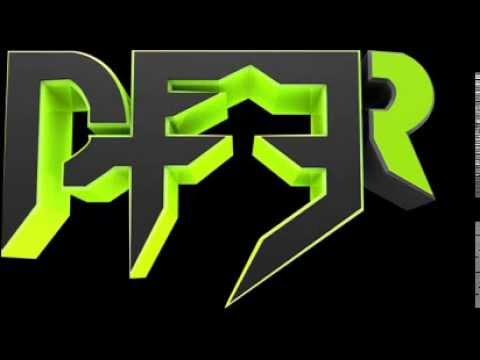 DJ F3R Best of Music 2013