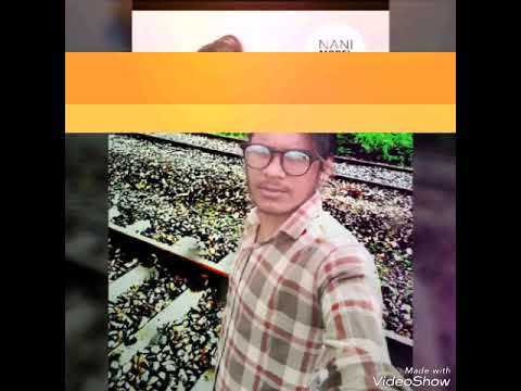 Dornakal Youth New Video 2018